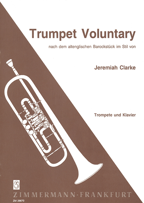 Trumpet-Voluntary-based-on-the-old-English-baroque-piece-in-the-style-of-Jeremia
